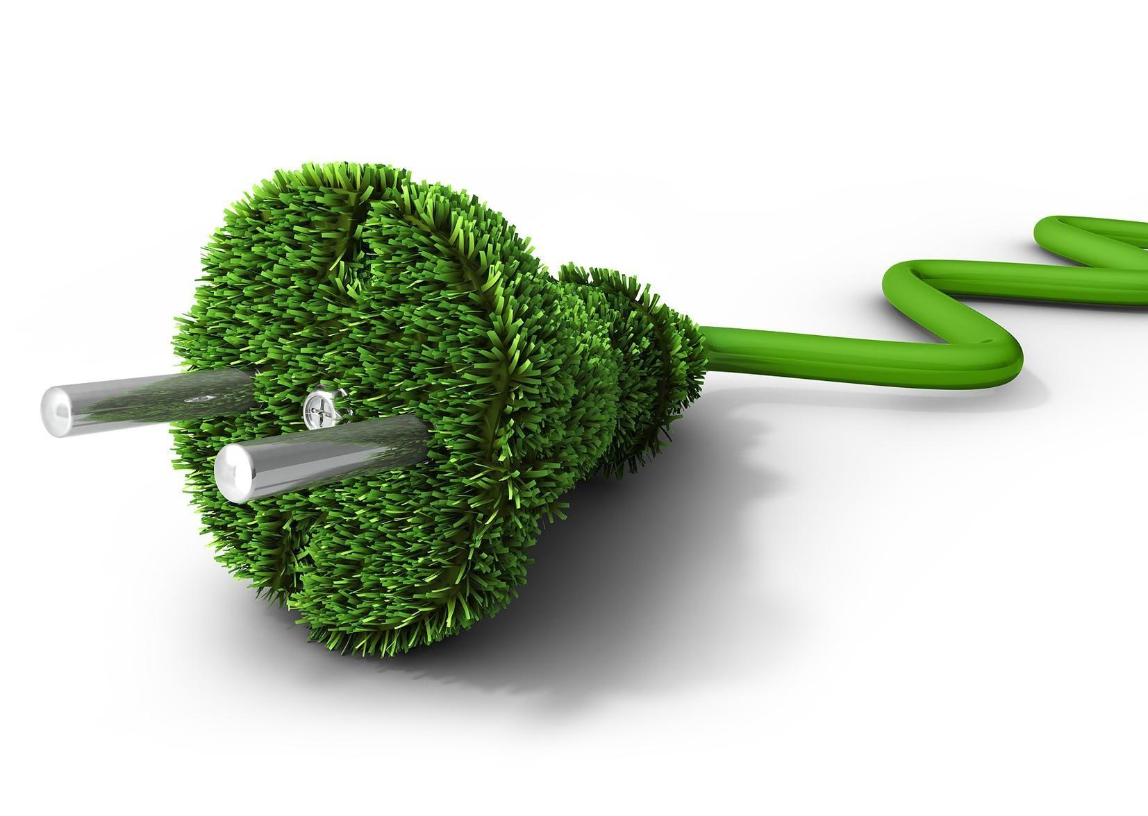 como-ahorrar-energia-vivienda