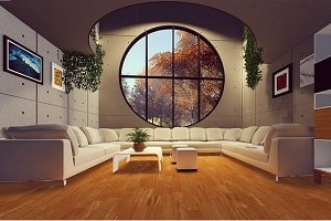 ventanas-eficientes-ahorro-energia