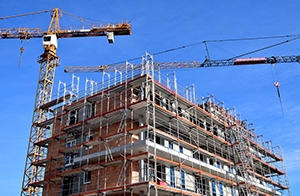 ayudas-rehabilitacion-edificios-publicos