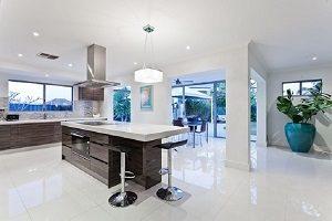 tendencias-diseno-decoracion-cocinas-modernas