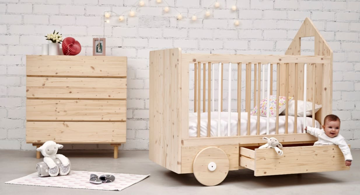 mobiliario-ecodiseno-ecologico