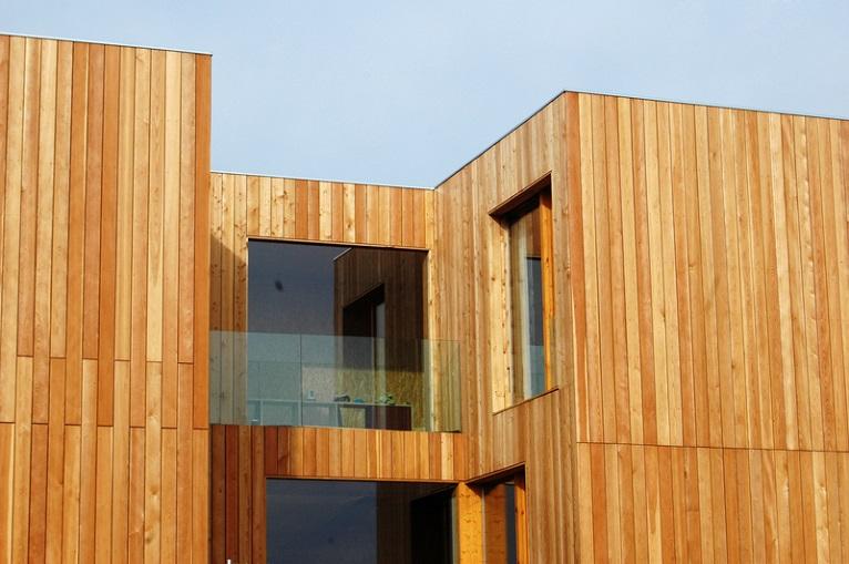 aislamiento-termico-madera-casas-pasivas