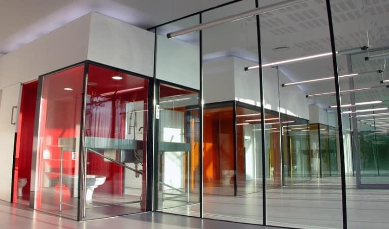 arquitectura-sustentable-escuela