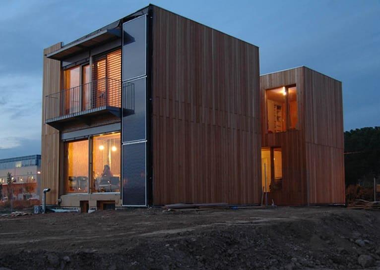 casa-pasiva-madera-material
