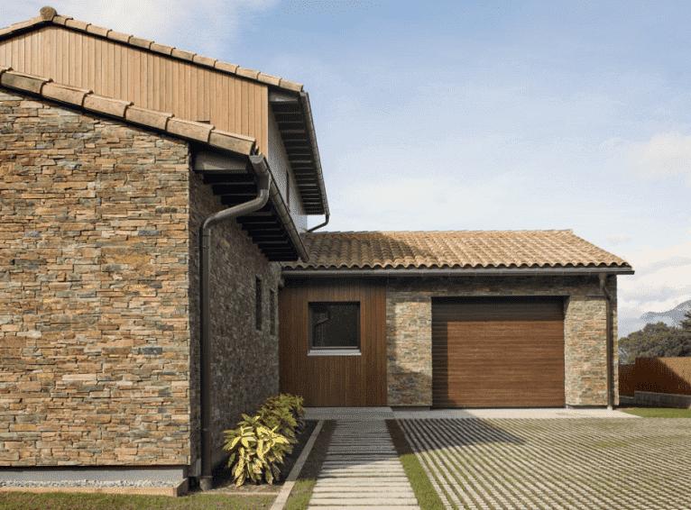 casa-pasiva-rustica-materiales-construccion