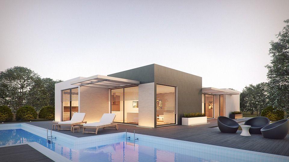 casas-prefabricadas-sostenibles-mitos