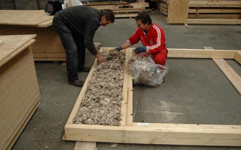 construccion-casa-pasiva-madera