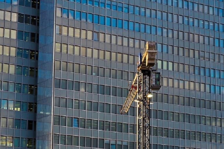 edificio-reforma-integral