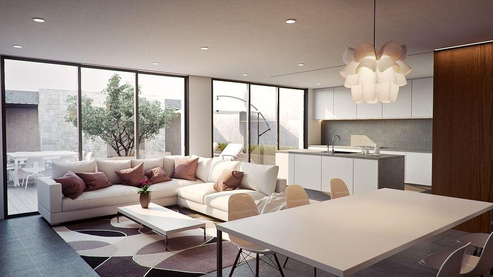 prefabricada-casa-sostenible-mitos