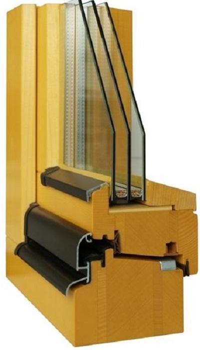 ventana-aislamiento-termico-pasivo-madera