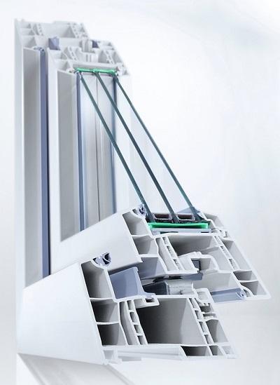 ventana-aislamiento-termico-pasivo-pvc