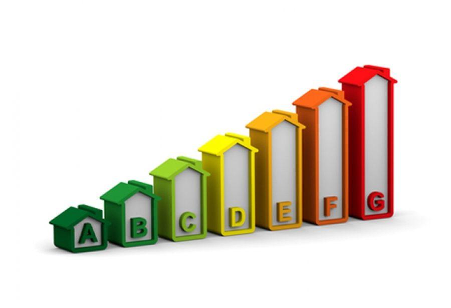 certificado-energetico-obligatorio-alquilar-comprar