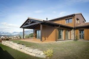 casas-pasivas-madera-piedra-hormigon