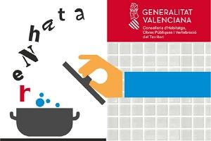 ayudas-reformas-banos-cocinas-accesibilidad-comunidad-valenciana