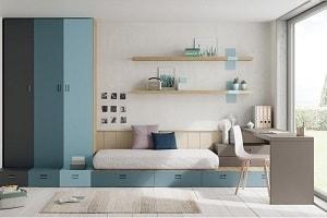seis-ideas-dormitorios-diseno