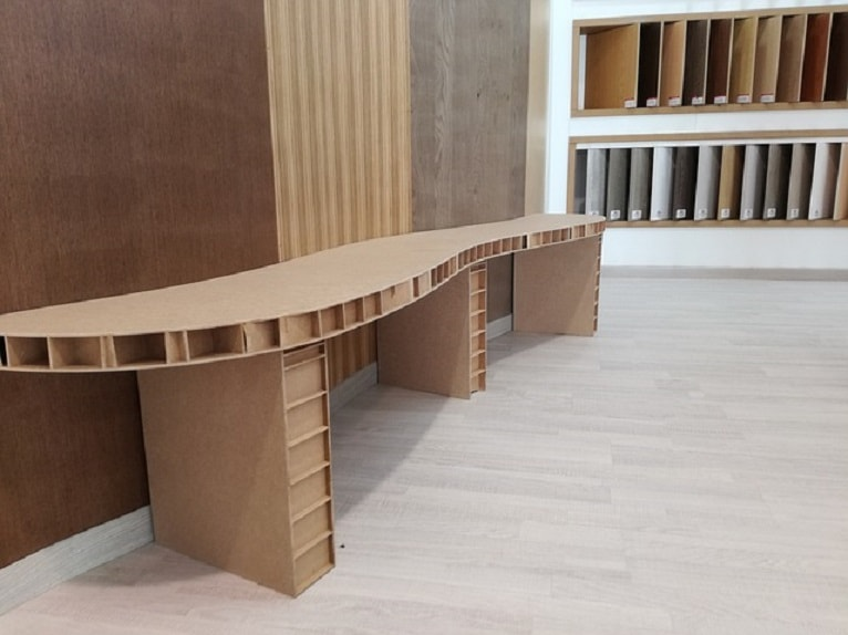mobiliario-carton-diseno-sostenible