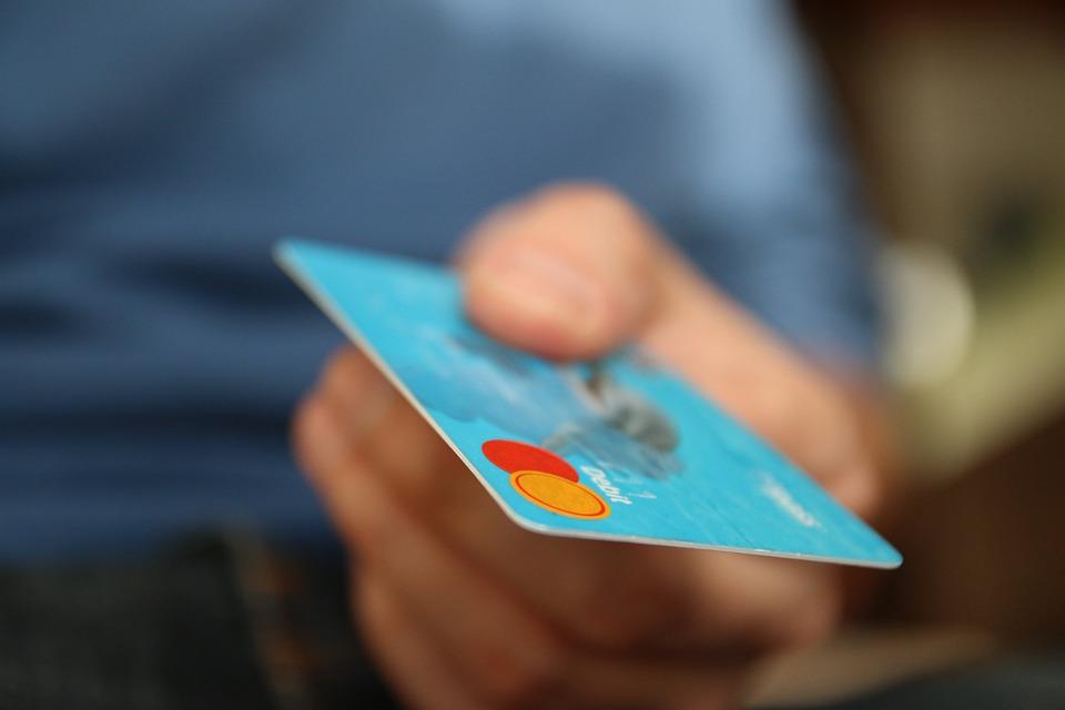 tarjeta-credito-proporcion-aurea
