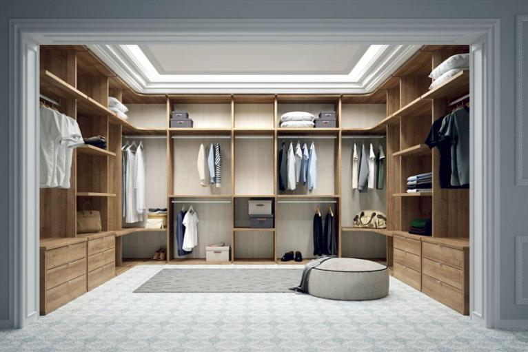 vestidor-diseno-moderno-dormitorio