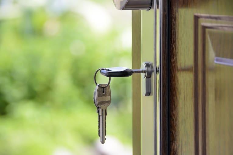 principales-sistemas-seguridad-vivienda