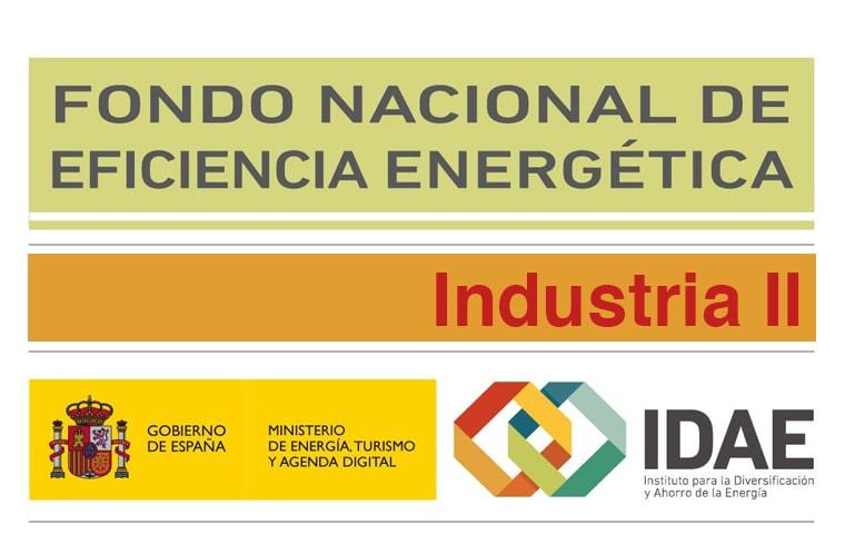 ayudas-eficiencia-energetica-pymes-empresas