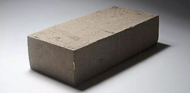 bloque-adobe