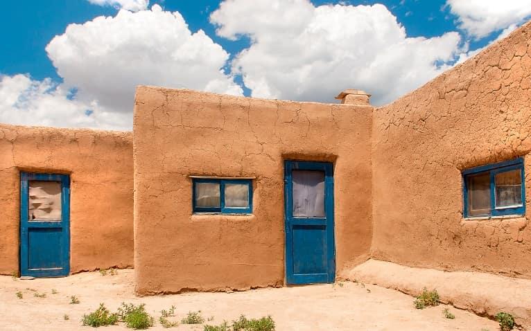 casas-ecologicas-adobe-barro-tierra