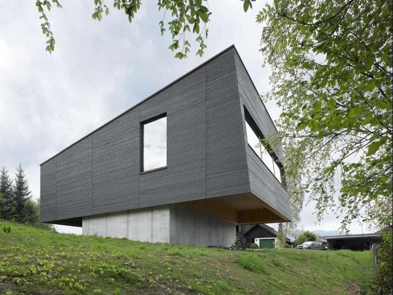 casa-pasiva-madera-alturas-suiza