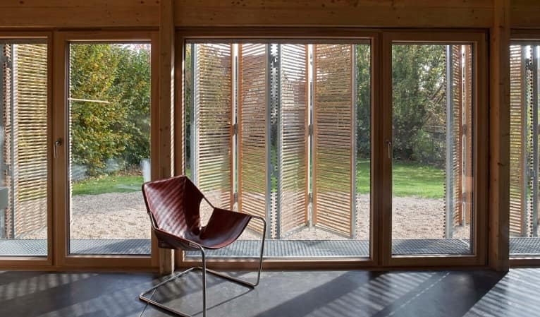 casa-pasiva-madera-bambu-francia