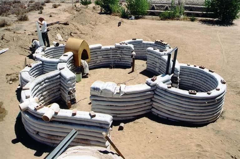 contruccion-casas-adobe-ecologicas