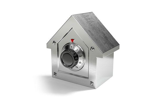 seguridad-vivienda-sistemas