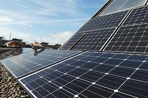 como-instalar-placas-solares-hogar