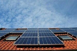 ayudas-energias-renovables-eficiencia-energetica