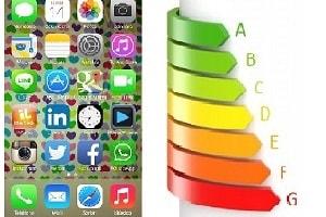 apps-ayuda-realizacion-certificado-energetico
