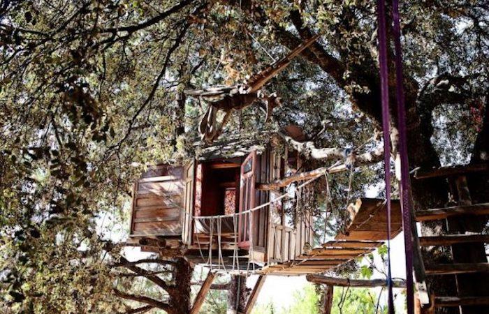cabana-ecologica-curiosa-espana