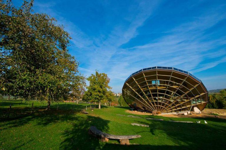 casas-sostenibles-bioclimatico-diseno