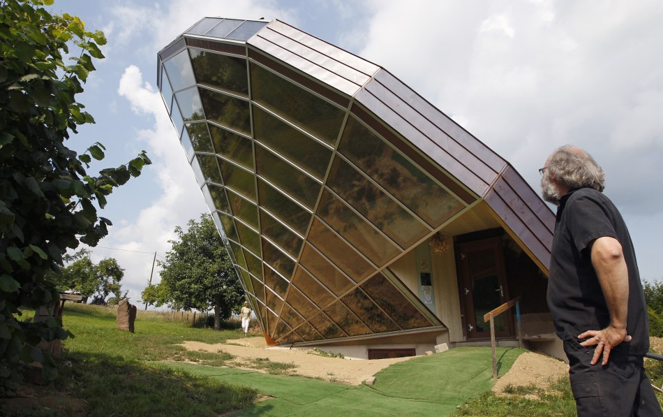 casas-sostenibles-diseno-bioclimatico