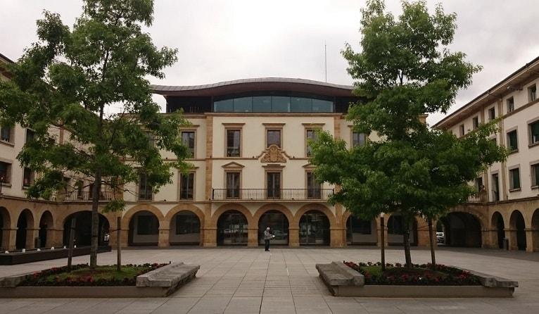 Ayuntamiento-Amorebieta-Etxano