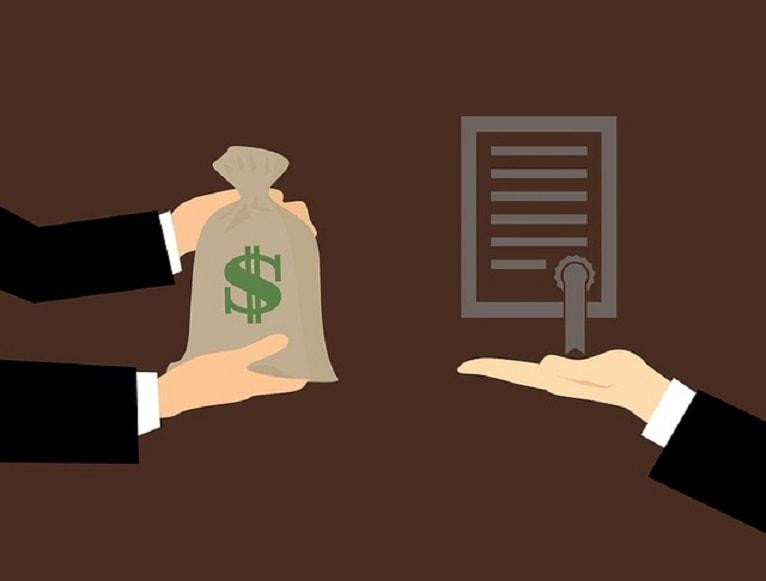 ahorrar-dinero-certificado-energetico