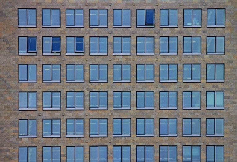 aislamiento-termico-fachada