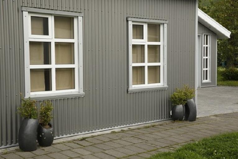 casa-modular-construccion