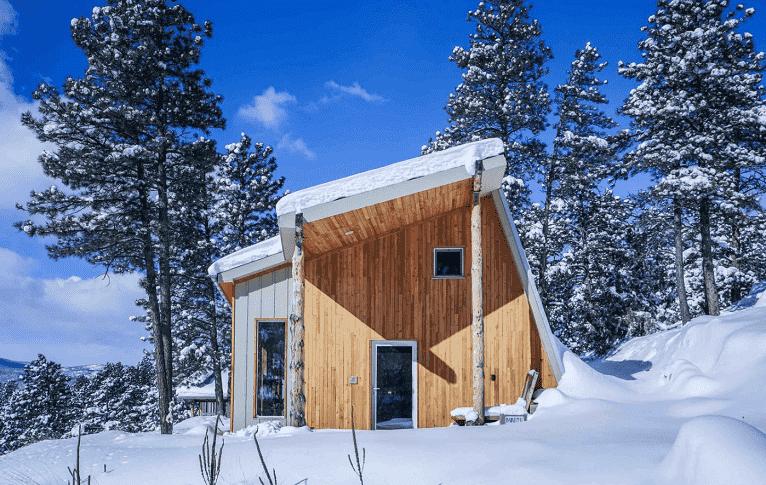 casa-pasiva-eficiencia-energetica