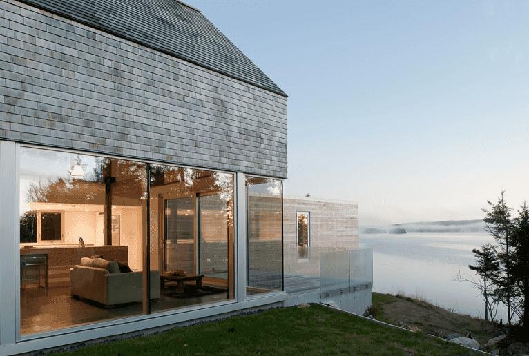 casa-pasiva-ventilacion-eficiente