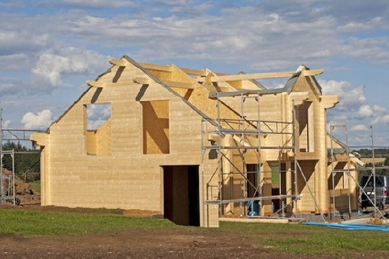 casa-prefabricada-construccion-ahorro-energetico