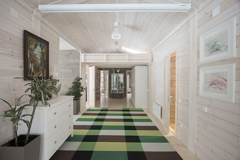 casa-prefabricada-economico-madera-interior