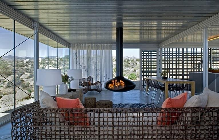 casa-prefabricada-sostenible-interior