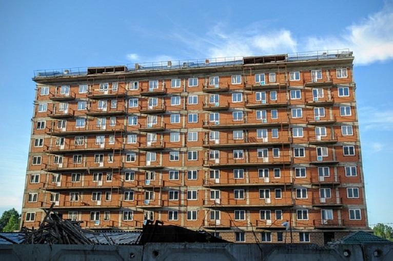 edificio-prefabricado-rusia-ahorro-energetico