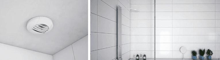 elementos-ventilacion-mecanica-doble-flujo-recuperador-calor