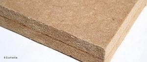 fibra-de-madera-aislamiento-termico-sate