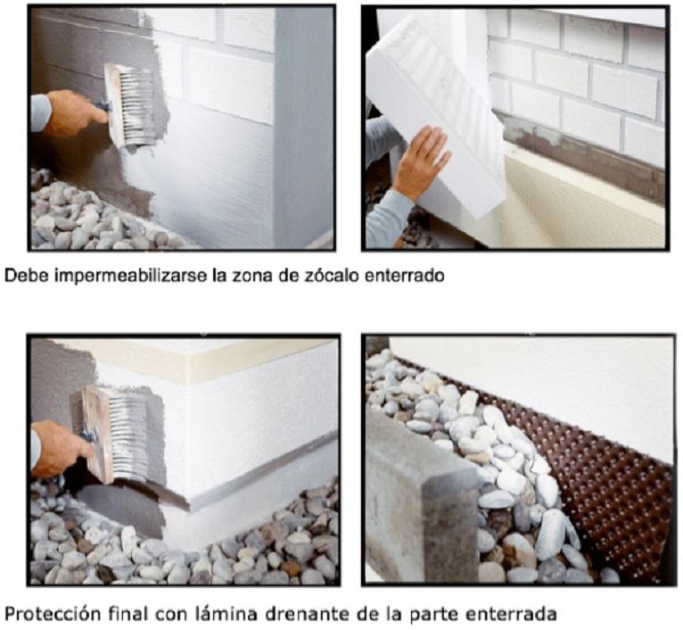 impermeabilizarse-proteccion-lamina