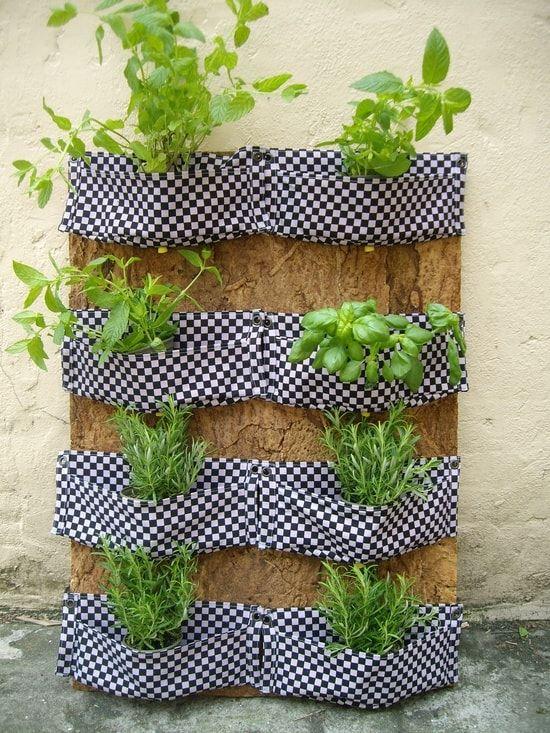 jardin-vertical-bolsas-madera